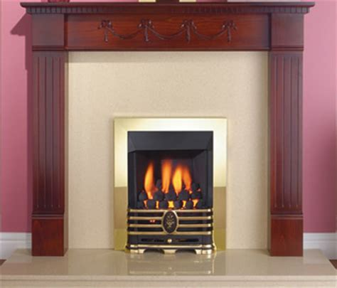 Gas Fireplace Repair Vancouver by Myson Gas Fireplace Repair And Cleaning Greater Vancouver
