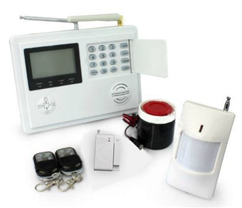 wireless alarm system wireless alarm system you install