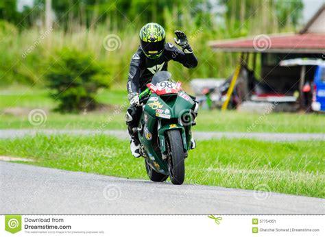thailand superbikes championship    editorial