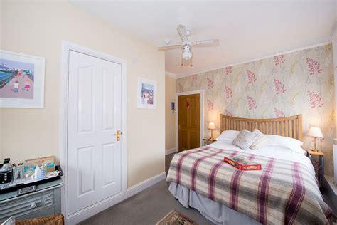 master bedroom definition bedroom bedroom suite definition amazing emejing simple