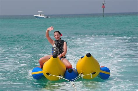 banana boat ride tips 1000 images about banana boat ride on pinterest fast