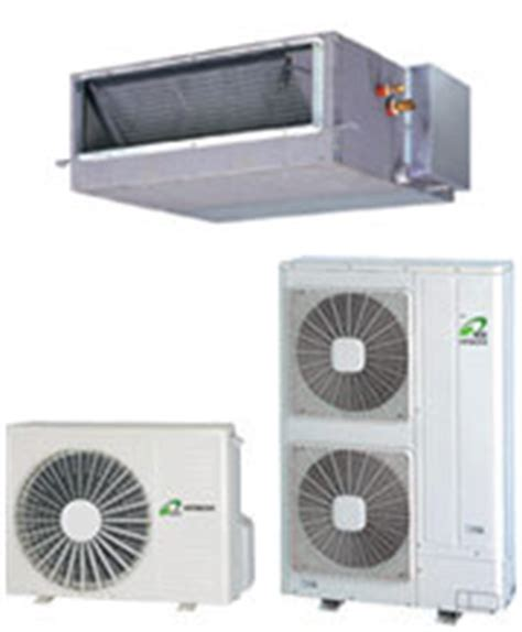 temperzone outdoor unit rattle noise videolike inverter ducted air conditioner system temperzone