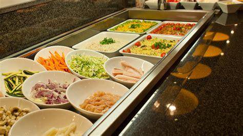 billy g buffet restaurant west rand johannesburg