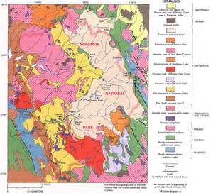 file general geologic map of yosemite area png
