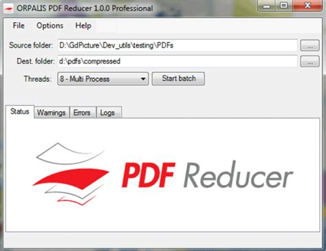 compress pdf zipper how to compress pdf file in easy way