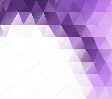 imagenes en blanco y morado fondo mosaico del bloque morado plantillas de dise 241 o