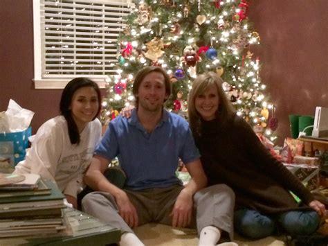 trey gowdy  twitter merry christmas
