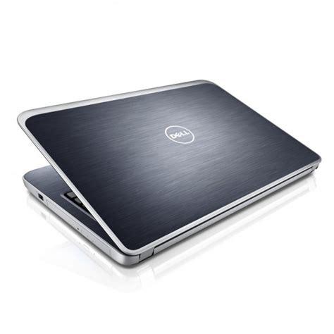 Dell Inspiron 14r I7 laptop dell inspiron 14r 5421 intel i7 3537u 2 0ghz