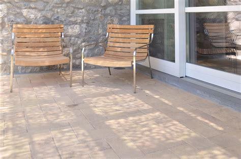 vendita pavimenti roma ladari in vendita su ebay