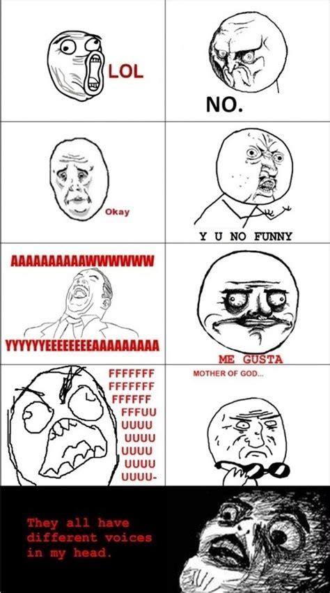 Funny Me Gusta Memes - meme divertenti memes
