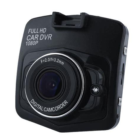 Car Dvr Sunco Hd 1080p 2 4 Inch Lcd Kamera Mobil Dvr Sv Md029 2016 1080p 2 4 quot hd car dvr dash recorder g sensor vision