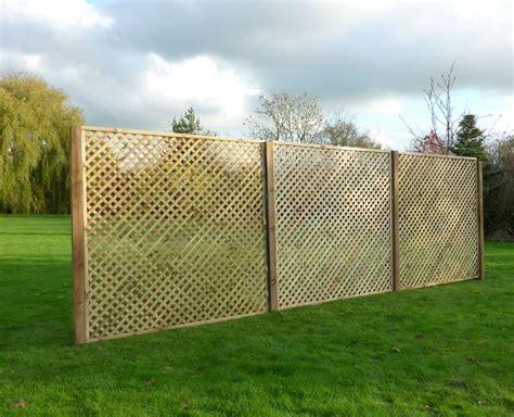 privacy trellis fencing privacy trellis chart fencing