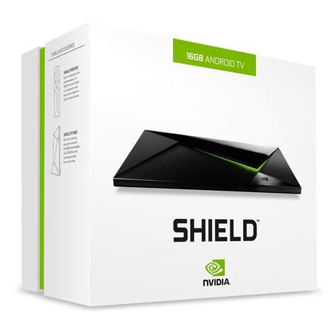 android shield gamecube wii emulator running wonderfully on nvidia shield tv