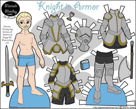 printable viking paper dolls books archives paper thin personas