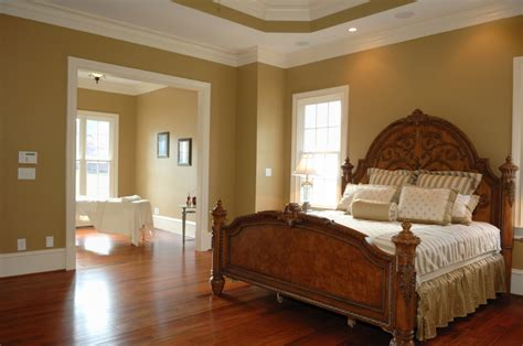 bedroom additions ideas maryland master suite addition dbrg