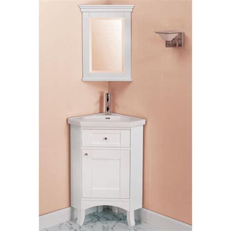 White Vanity For Bathroom by White Bathroom Vanity Corner Bathroom Vanity Sinks