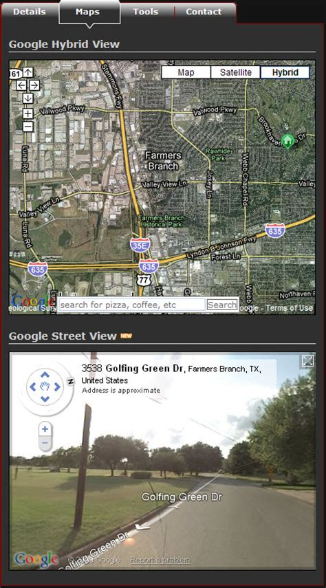 houses for sale farmers branch farmers branch real estate farmers branch homes for sale farmers branch apartments
