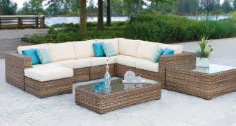 summer summer summertime patio furniture contemporary