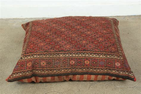 Oversized Floor Cushion by Chic Rococo Oversized Floor Pillows Great Home Decor