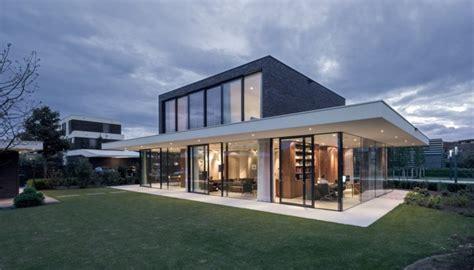 powerhouse company villa cg   beautiful house