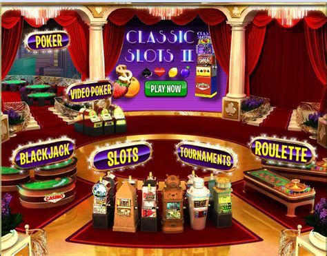 Double Down Casino Win Real Money - doubledown casino slots tournaments allow you to compete with your friends for the