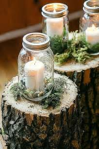 jar wedding decorations best 25 jar centerpieces ideas on country wedding decorations jar