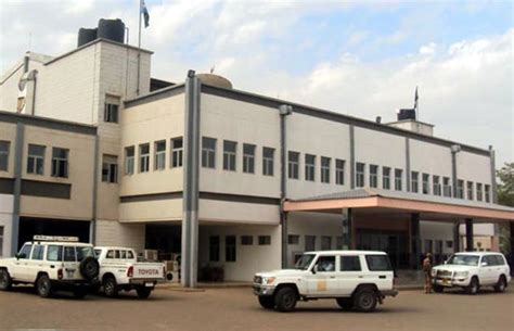 the south sudan national parliament in juba view photo yahoo news parliament approves 2011 budget in final reading