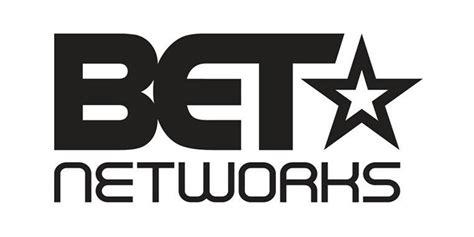 bett como news fashion entertainment tv shows
