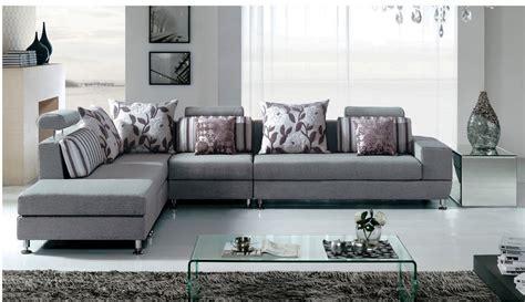 Kursi Sofa Minimalis 17 model kursi minimalis modern 2018 terbaik desain