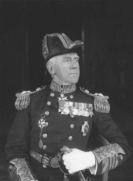 Dudley de Chair - Wikipedia