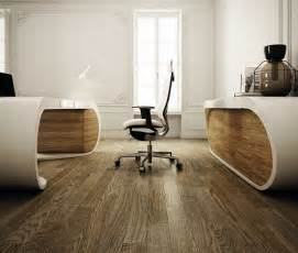 Modern Design Desks Executive Office Design Decobizz