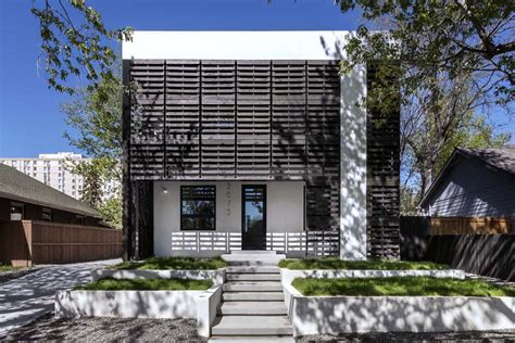 denver pallet house architect magazine meridian 105