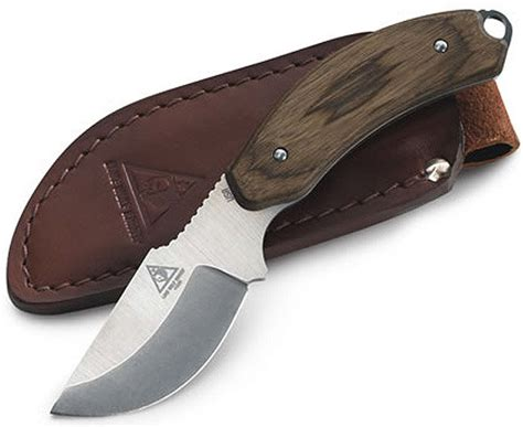 what is the best skinning knife the ultimate skinning knives review best survival knife