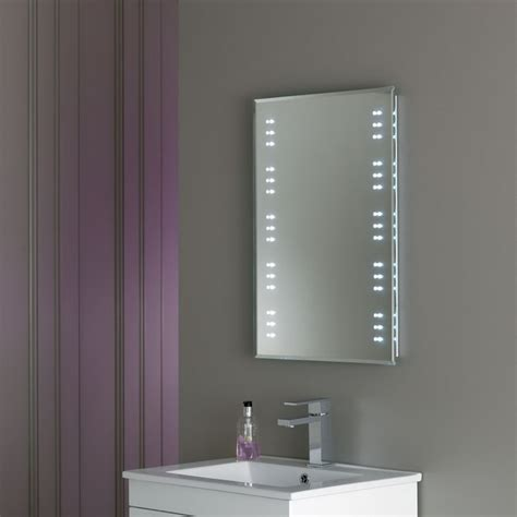 Best Modern Bathroom Mirrors 17 Best Images About Bathroom Mirrors On