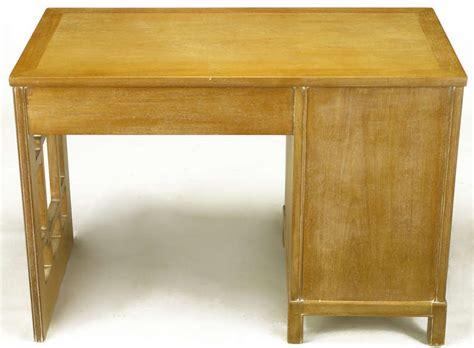 landstrom furniture secretary desk landstrom furniture bleached and limed mahogany six