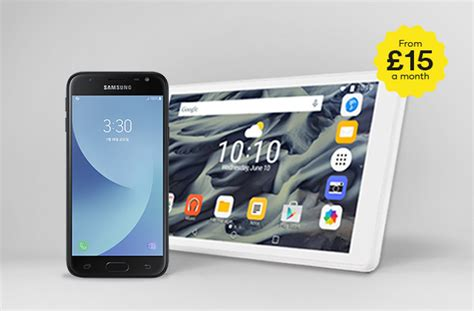 3 samsung deals mobile phone 4g and sim deals media