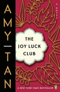 best 25 the joy luck club ideas on pinterest amy tan literary analysis self review ayoung918 s blog