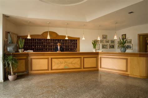 hotel president ischia porto photo gallery hotel terme president ischia porto