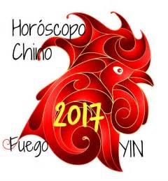 sodiaco chino 2017 2017 a 241 o del gallo de fuego wiccareencarnada