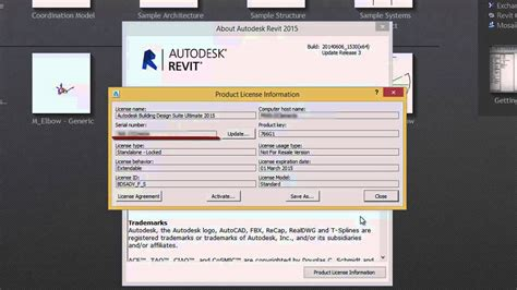 3d home design software keygen autodesk products find serial number and product details