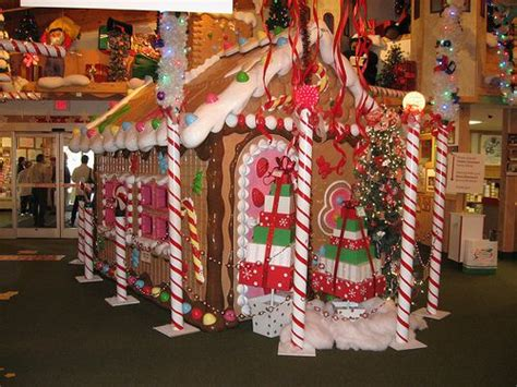 bonnars christmas trees 17 best images about frankenmuth michigan on restaurant bakeries and