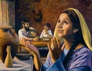las viudas de los eliseo conforme a dios