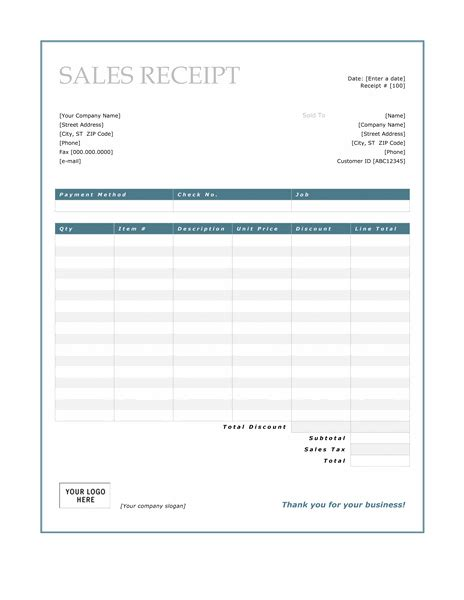 Receipts   Office.com