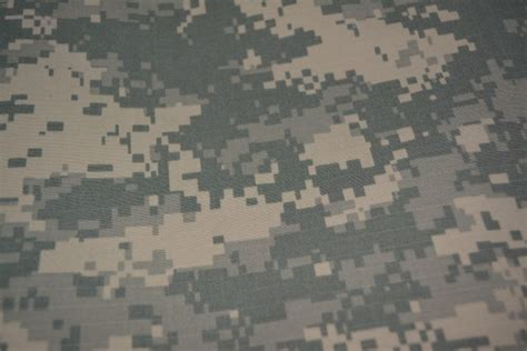 army acu pattern powerpoint acu military digital pattern free stock photo public
