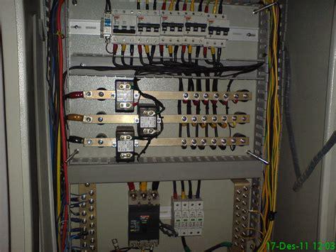 Jasa Instalasi Listrik Rumah setiokwu2bdl jasa instalasi listrik dan