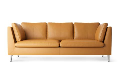 couch and loveseat combo sofa charming leather sofa and loveseat combo sofa sets