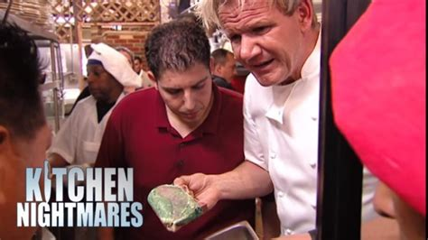 Kitchen Nightmares Leones by Leone S After Kitchen Nightmares 2018 Update The