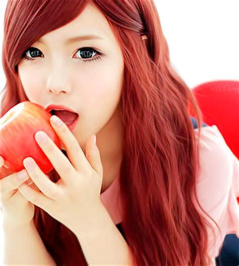 imagenes kawaii coreanas tudo para meninas fotos de coreanas