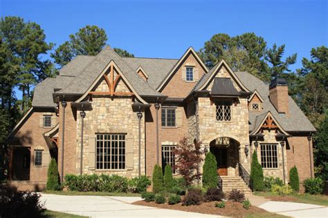 Luxury Homes For Sale In Alpharetta Ga Alpharetta Luxury Homes House Decor Ideas