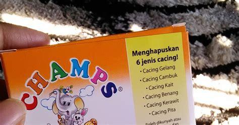 Tablet Untuk Kanak Kanak darwiish kepentingan ubat cacing untuk kanak kanak